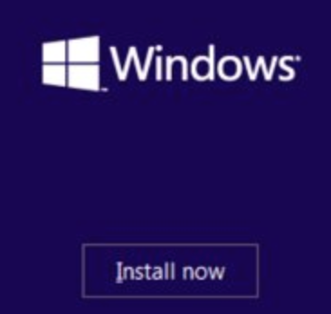 App installeren uit de Windows Store