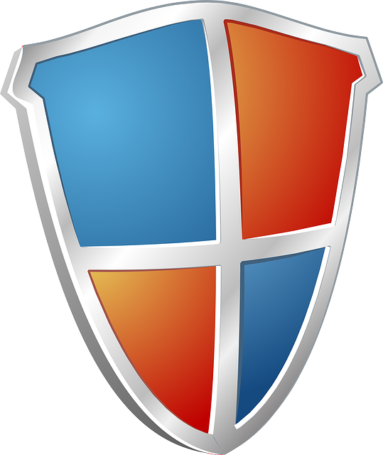 McAffee Total Security Firewall