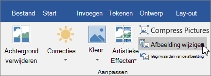 Word Microsoft Office 365 Afbeeldingen