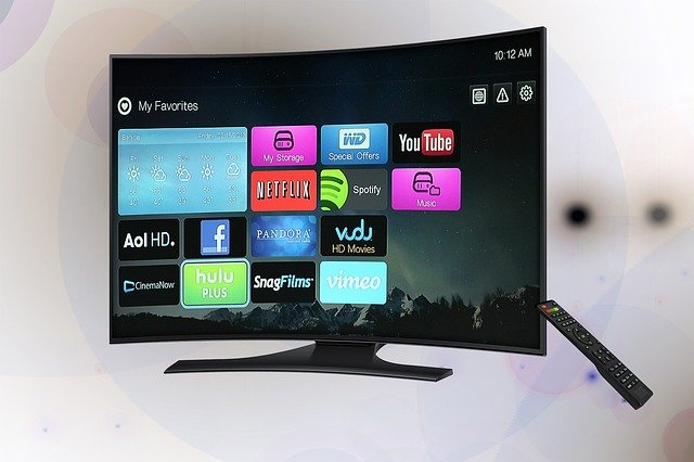 Wat is Android TV